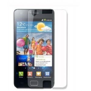 Foto Produk Screen Protector Anti Glare Samsung Galaxy S2 i9100 dari Licia Cellular