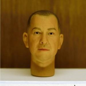 Foto Produk Headplay 1/6 Antony Wong alike Custom Head Sculpt dari Chasadya Hobby Shop