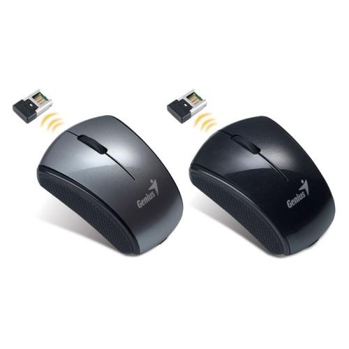 Foto Produk Mouse Wirelles Genius 900S dari eight computer