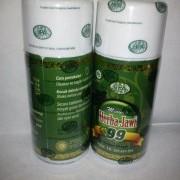 Foto Produk Herba Jawi (Minyak But-But) dari Khasanah Herbal