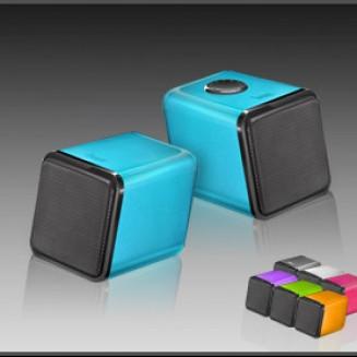 Foto Produk Speaker DIVOOM Iris-02 dari Budi73 Shop