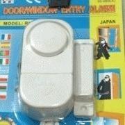 Foto Produk Alarm Pintu Anti Maling dari Lapak Online