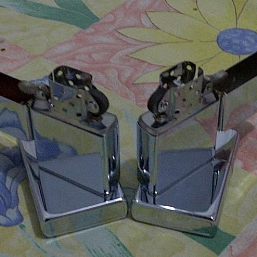 Foto Produk Sahabat Perokok (Silver) dari Tokoku-Tokomu