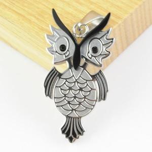 Foto Produk kalung OWL dari KLIKHADIAH