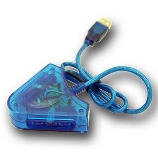 Foto Produk Converter Stik Playstation Ke USB dari Belanja Games