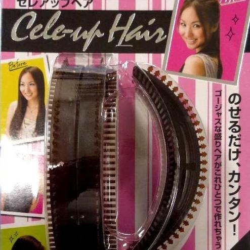 Foto Produk Hair Style dari GizelShop