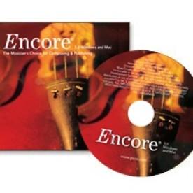 Foto Produk Encore 4.5 dari RECYCLE