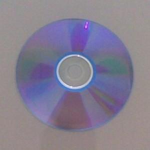 Foto Produk Sound Forge 9 dari RECYCLE