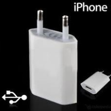 Foto Produk Original Charger iPhone & iPod Touch + Cable dari Licia Cellular