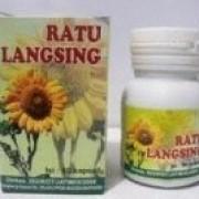 Foto Produk ratu langsing dari Jakarta Herbal Center