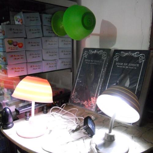 Foto Produk PAPA LED LAMP dari HYLM ONLENSHOP