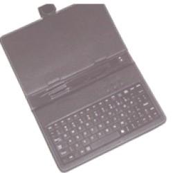 Foto Produk Soft Case +Keyboard dari eight computer