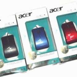 Foto Produk Mouse Usb Optical Acer New dari eight computer