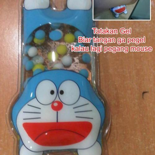 Foto Produk Tatakan Gel Doraemon dari Jualandiinternet