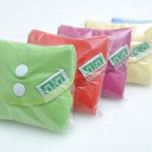Foto Produk GG Menstrual Pads Daily dari Dunia Bayi