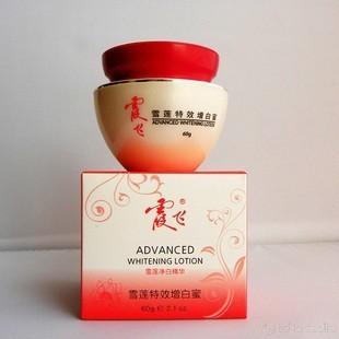 Foto Produk XIA FEI (XIAFEI) Whitening Lotion dari Grosir Beauty