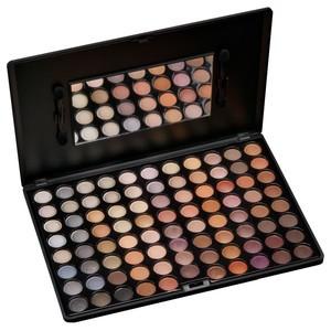 Foto Produk Coastal Scents 88 EyeShadow - Warm Palette dari Dear Honey Cosmetic