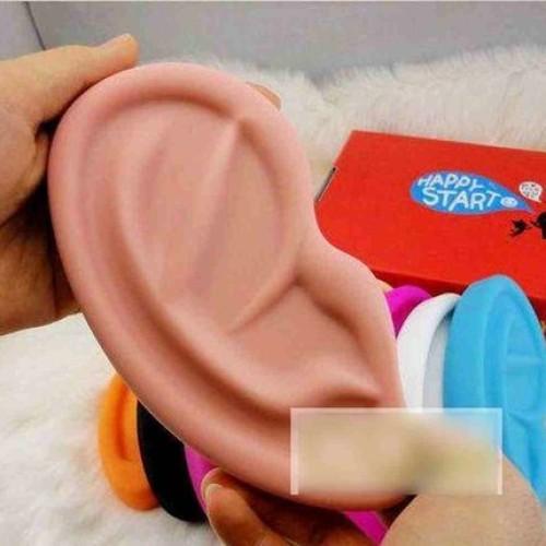 Foto Produk Barang unik - case - Earing Casing Iphone dari ViAndSun Shop
