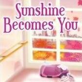 Foto Produk Sunshine Becomes You dari GilaBuku