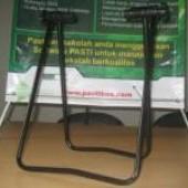 Foto Produk Jagang atau Standar Segitiga dari Polaris Makmur Shop