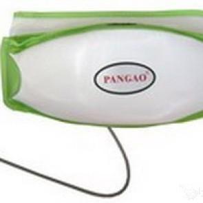 Foto Produk Slimming Belt Pangao dari Cherry Store