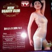 Foto Produk NEW BEAUTY SLIM dari BRAYAN MAJU ONLINE