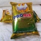 Foto Produk PROMIX - Meningkatkan Produksi Ternak dari Dunia Ternak Modern