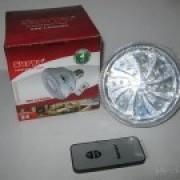 Foto Produk LAMPU EMERGENCY REMOTE dari Cherry Store