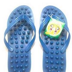 Foto Produk Sandal Kesehatan Karet Nikita dari Lapak Online