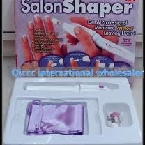 Foto Produk Salon Shaper dari Hezty ShOp