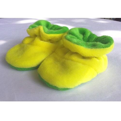 Foto Produk Sepatu Hogls / Kurcaci dari My LoveShop