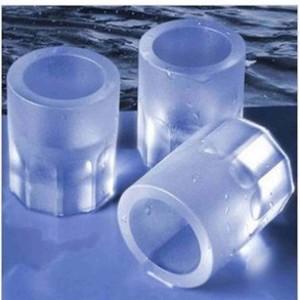 Foto Produk ice cup tray dari GERAI UNIK