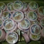 Foto Produk Sabun Susu Domba/ Lusin dari Grosir Beauty