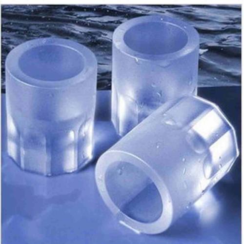 Foto Produk Ice Cup Rubber dari Dmizzshop