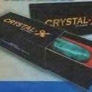 Foto Produk Cristal X dari World Beauty