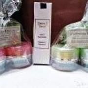 Foto Produk A-DHA BEAUTY CARE + SERUM Paket Hemat dari World Beauty