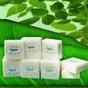 Foto Produk Sabun Beras Thailand Asli dari World Beauty