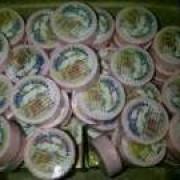 Foto Produk Sabun Susu Domba dari World Beauty