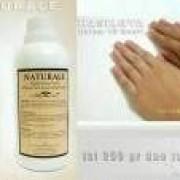Foto Produk Naturally Bleaching Cream dari World Beauty
