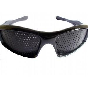 Foto Produk Kacamata Terapi Sporty TP-05 dari Surga Reseller