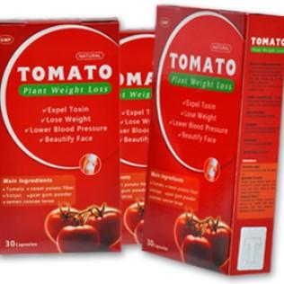 Foto Produk Tomato Plant Weight Loss Original dari Bamboopusatgrosir