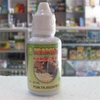 Foto Produk PROPOLIS Smart HAMAZARO 30 ml dari SUFIJAYA HERBAL & BUKU