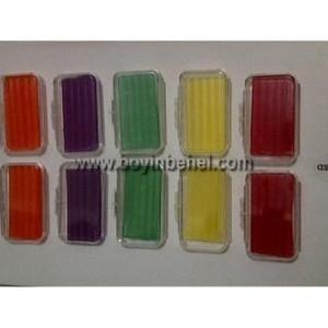 Foto Produk Wax Orthoclassic dari Boyin Behel Ortho Supply