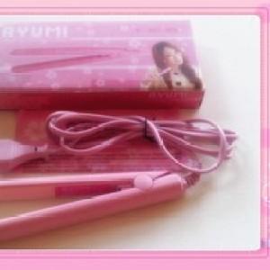 Foto Produk Catok Mini Pink dari Pernik Kosmetik