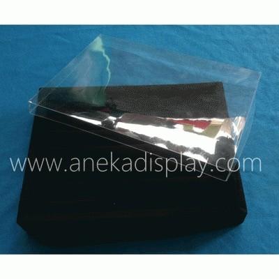 Foto Produk Display Cincin Kecil dari Aneka Display