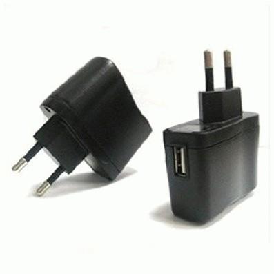 Foto Produk Adaptor Plus Cable USB For Projector   dari Yoke Shop