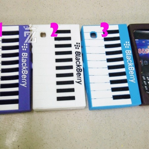 Foto Produk SILICON PIANO VH175 dari Ziezie Shop