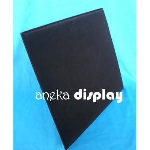 Foto Produk Display Bros Polos dari Aneka Display