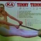 Foto Produk Tummy Trimmer Nikita (Alat Kesehatan & Pelangsing Tubuh) dari Dani Store