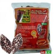 Foto Produk Sarang Semut dari Al Rifa'i Herbal Bakasi
